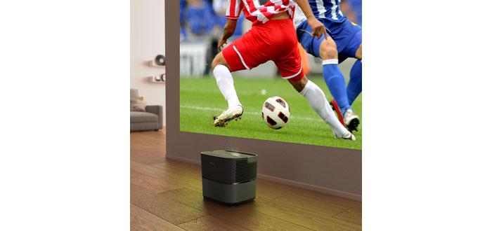 XGEM_Philips_Screeneo-HDP2510-Full-HD_Visuel-ambiance-(3)