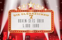 beitrag_boxen-teuer