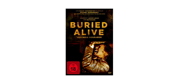burried-alive