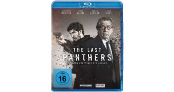 last_panthers