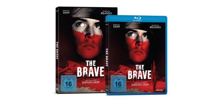 the-brave-bd-dvd