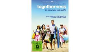 togetherness_