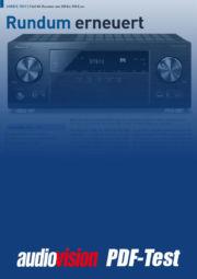 0816_Pioneer_VSX-1131-1