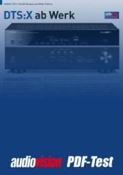 0816_Yamaha_RX-V681-1