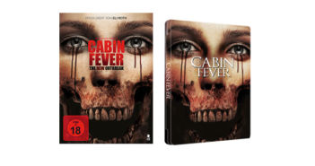 Cabin-Fever-new-outbreak