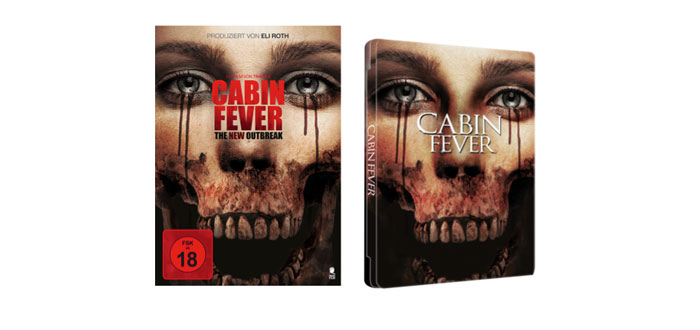 Cabin-Fever-new-outbreak