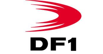 DF1_Logo
