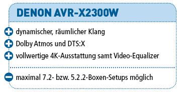 Denon_AVR-X2300W_PC