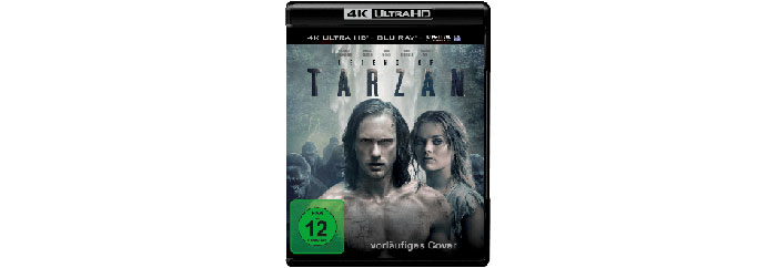Legend-of-Tarzan-UHD