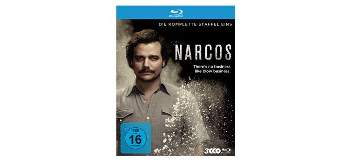 Narcos-BD