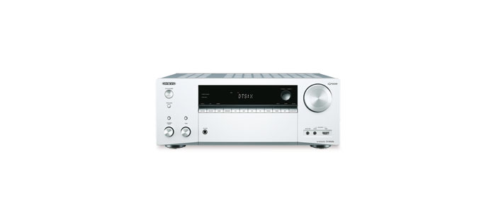 Onkyo-TX-NR656_front