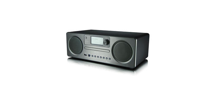 Peaq-Digitalradio