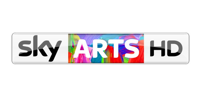 Sky-Arts-HD-Logo