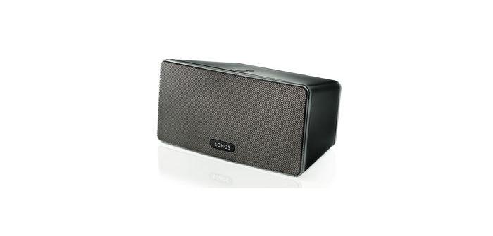 Sonos-Play3