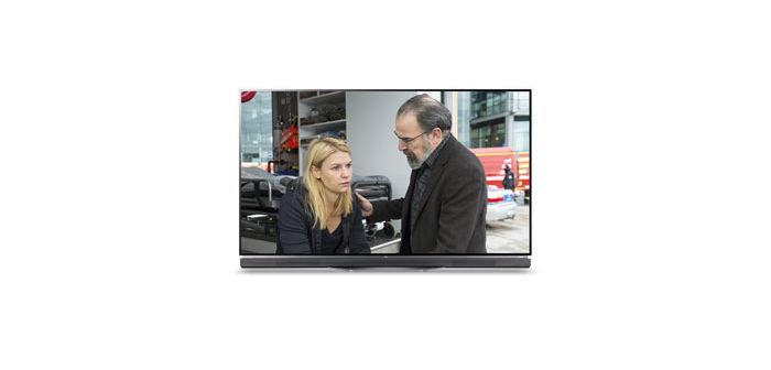 TV_LG_OLED65E6_front