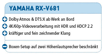 Yamaha_RX-V681_PC