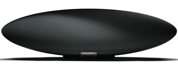 Zeppelin_Wireless-front
