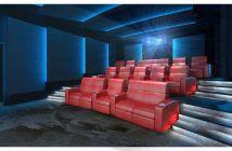 imax-kino-privat
