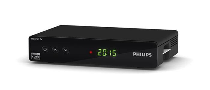 philips-DTR3442B