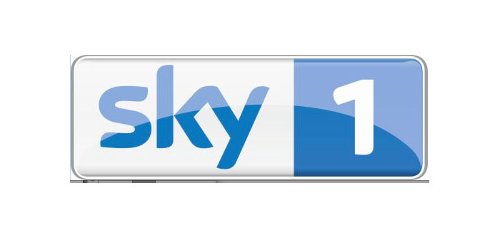 Sky Neuer Sender