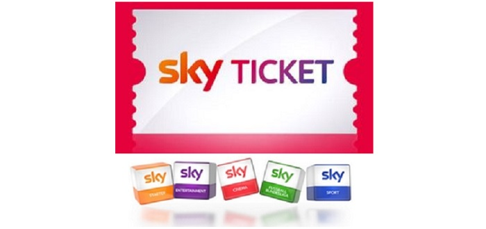 sky-ticket-logo
