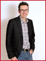Jochen Wieloch