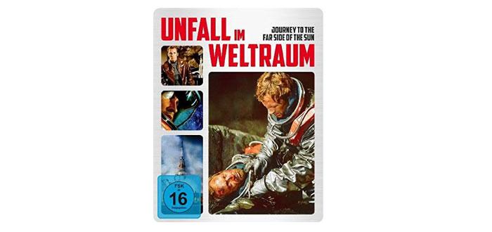 unfall-im-weltraum
