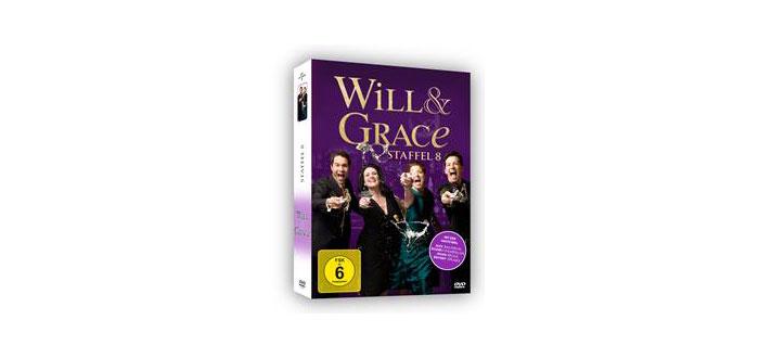 will-und-grace