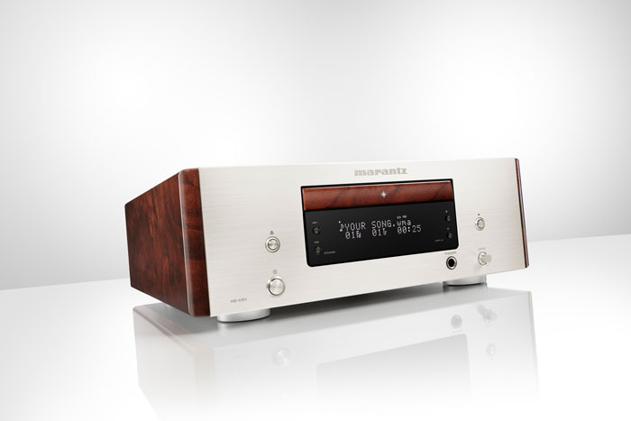 160318-MARANTZ-HD_CD1-SG-EU-atmosphere-angled-FINAL