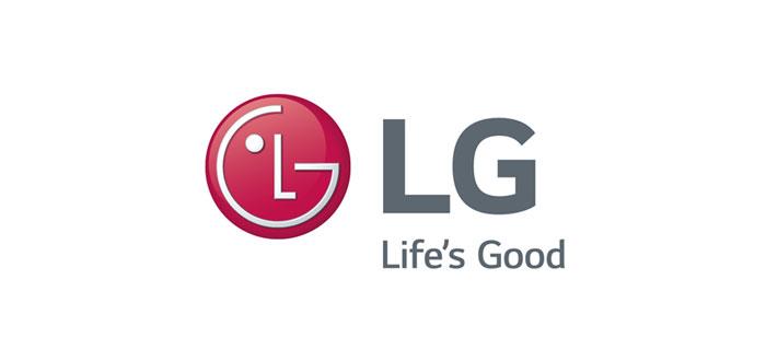 Bild_LG-Logo