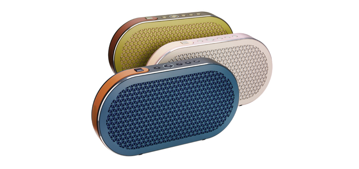 Dali Katch Bluetooth Speaker