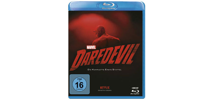 Daredevil_Cover