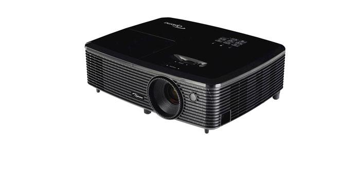 HD142X-100-5
