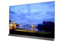 LG-OLED-TV-mit-HDR