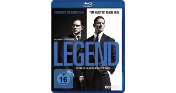 Legend_Cover