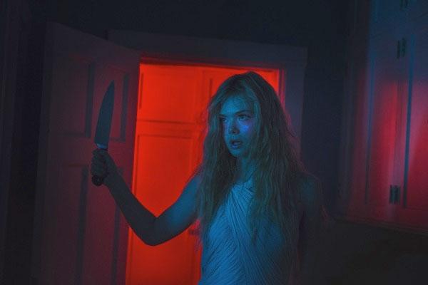 Neon-Demon-Still-