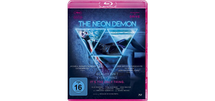 NeonDemon_Cover