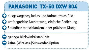 Panasonic_TX-50DXW804_ProCon