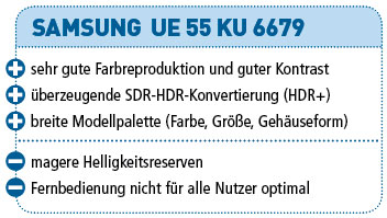 Samsung_UE55KU6679_PC
