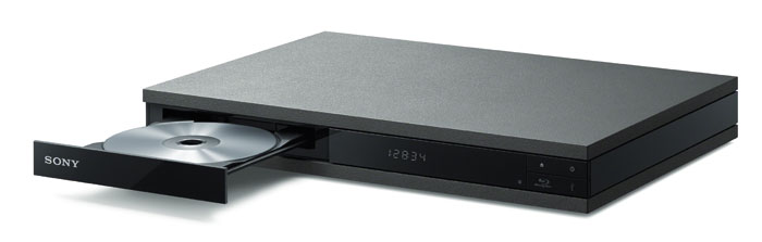 Sony-UHP-H1-Front3