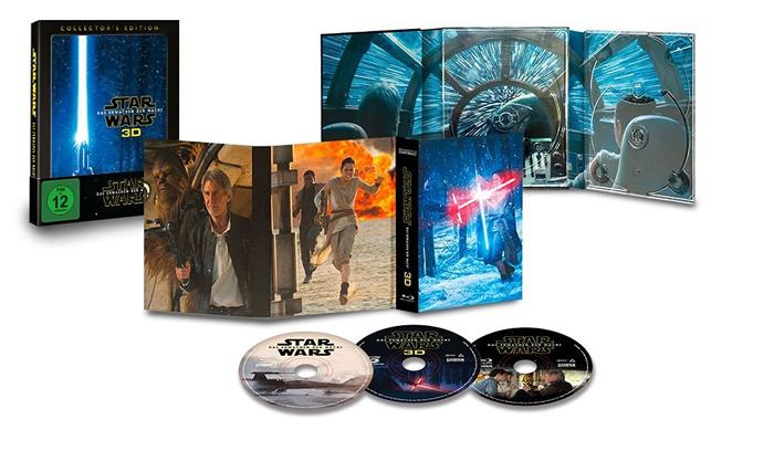 Star-Wars-Erwachen-der-Macht-3D