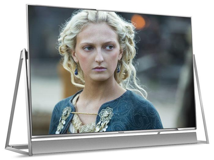 TV_PAN_TX-50DXW804_seitl_L