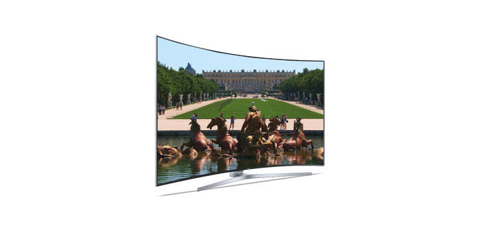 TV_SAM_UE65KS9590_seitl_L2