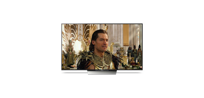 TV_SON_KD-55XD8505_front