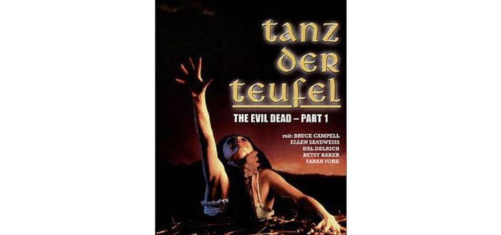 TanzderTeufel_DVD