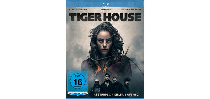 Tiger_House