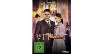 Velvet_cover
