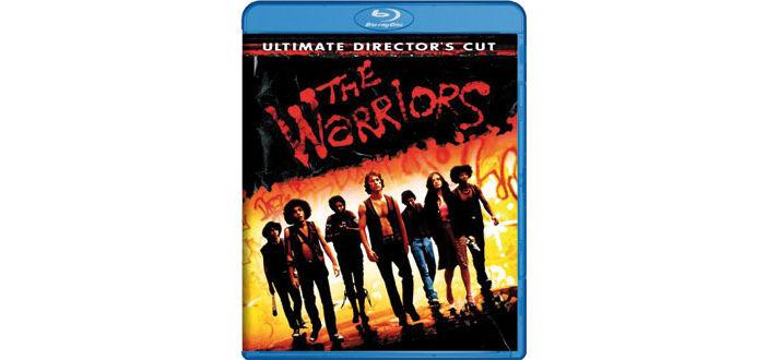 Warriors_Ultimate-Cut