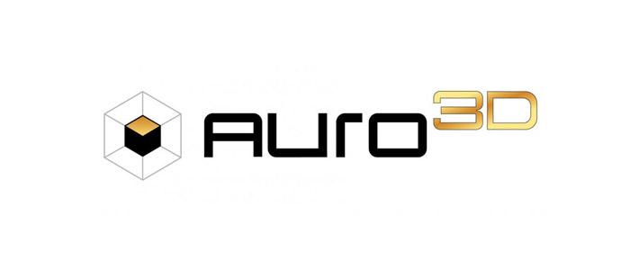 auro-3d-logo