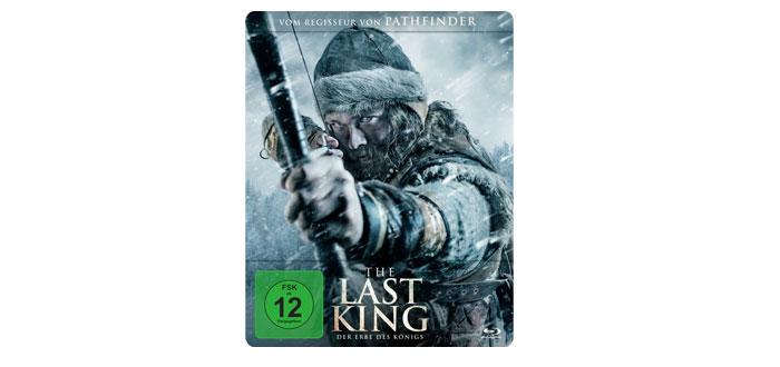 last-king-steelbook